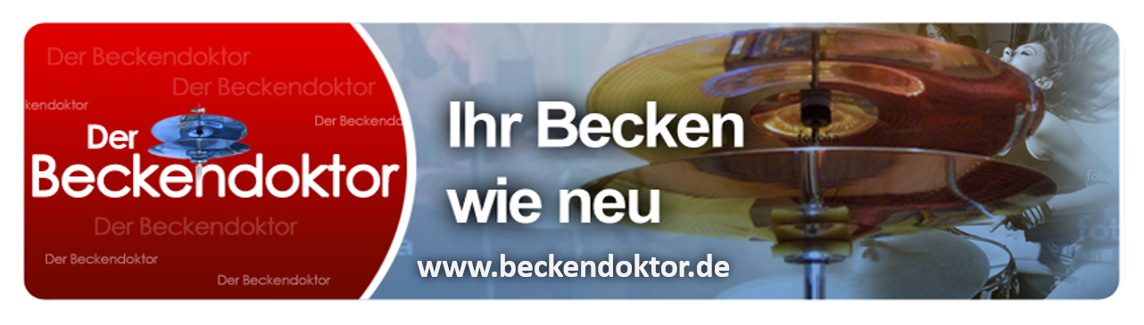 Beckendoktor.de-Logo